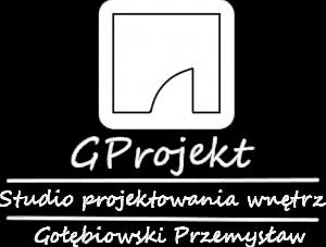 GP white